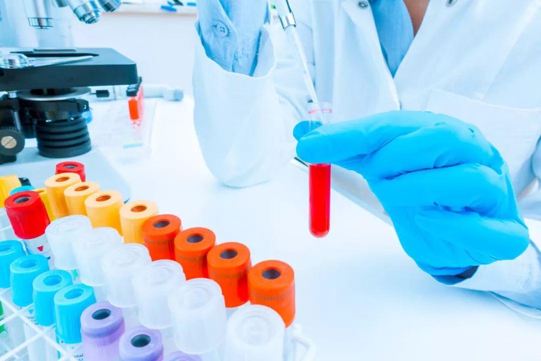 ARX788临床试验,重组人源化抗HER2单抗-AS269抗体偶联药物治疗HER2阳性乳腺癌