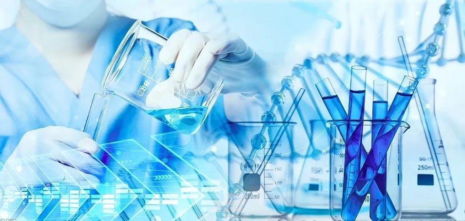 HZ-A-018临床试验,HZ-A-018胶囊对原发或继发中枢神经系统淋巴瘤研究